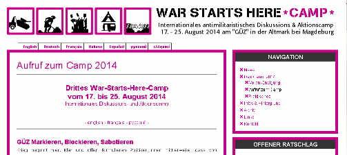 warstartsherecamp.org/de/aufruf-zum-camp-2014