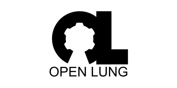 Kostengünstige Beatmungsbeutel-Beatmungsmaschine Dieses Projekt wurde durch die globale Pandemie COVID-19 als Ergebnis der Diskussion der Gemeinschaft in einer Facebook-Gruppe namens Open Source COVID19 und OpenSourceVentilator ins Leben gerufen. Aus diesem Grund habe ich ein GitLab-Projekt für ein neues Open-Source-Produkt namens OpenLung ins Leben gerufen. Genauer gesagt in einer Diskussion über eine preiswertes Notfallbeatmungsmaschine die auf einem Beatmungsbeutel (BVM oder AmbuBag) basierte, für die zuvor Lösungen entwickelt worden waren. Die erste von einer MIT-Forschungsgruppe bestehend aus den folgenden Personen (Abdul Mohsen Al Husseini, Heon Ju Lee, Justin Negrete, Stephen Powelson, Amelia Servi, Alexander Slocum and Jussi Saukkonen). Die zweite Maschine von einer Studentengruppe an der Fakultät für Maschinenbau der Rice University bestehend aus den folgenden Personen (Madison Nasteff, Carolina De Santiago, Aravind Sundaramraj, Natalie Dickman, Tim Nonet and Karen Vasquez Ruiz). Dieses Projekt versucht, die Bemühungen dieser beiden Projekte zu einem einfacheren und zuverlässigeren Gerät zu kombinieren und zu verbessern, das hauptsächlich aus leicht zu beschaffenden oder 3D-gedruckten Teilen besteht...