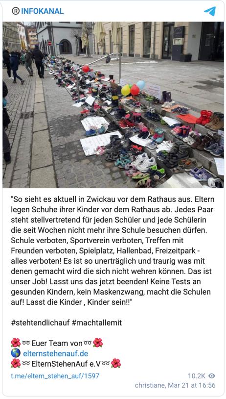 https://t.me/eltern_stehen_auf/1597