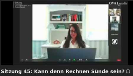 Corona Ausschuss Sitzung 45: Ab 3std:05min: Katy Pracher-Hilander zeigt die psychologischen Mechanismen auf, mit denen wir seit einem Jahr manipuliert werden...